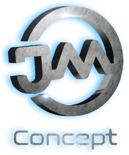 JM CONCEPT - Entreprise de bâtiment